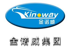 Shenzhen Kinoway Electronic Co., Ltd -Power bank-factory-digital photo frame-table pc-factory